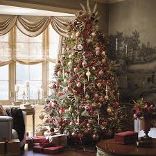 imperiale venezia collection buy the tree look frontgate