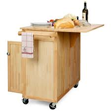 kitchen roll away island rolling with large size kitchen rolling island with seating high chairs for