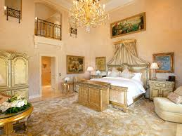 Donald Trump Bedroom Donald Trump U0027s St Martin Vacation Compound Gets Us11 Million