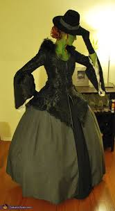 Wicked Witch Halloween Costume 1736 Costumes Images Halloween Ideas Costume