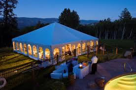 party tent rental dj s party rentals wedding and party supplies