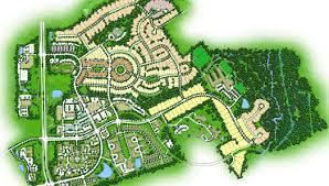 urban design planning jdavis architects