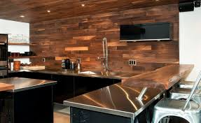novaro cuisine cuisine contemporaine loft armoires de cuisines québec clé en