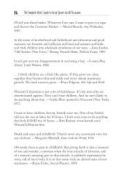 quotes about moving on old friends guide great quote