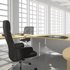 salon mobilier de bureau bureaux expo le salon qui réunit tous les acteurs de l