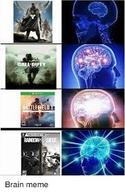 Brain Memes - 25 best memes about brain meme brain memes
