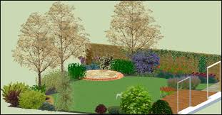 3d Home Design And Landscape Software by Using 3d Design Software To Create Garden Designs Gardner U0027s
