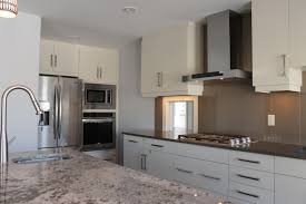 Kitchen Island Calgary Bill Jeffreys Local Kitchen Renovation And Dining Renovation Services