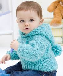 Red Heart Comfort Yarn Patterns Another Baby Clouds Yarn Pattern Free From Red Heart Love The