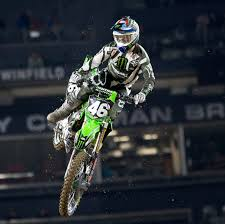 motocross gear san diego dirt bike magazine fant files san diego supercross night cap