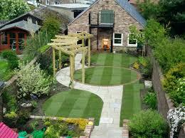 garden paths design exterieur garden paths design exterieur ideas on path