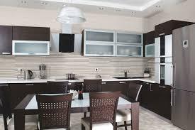 wall tile ideas for kitchen kitchen stupendous kitchen wall tile ideas photos inspirations