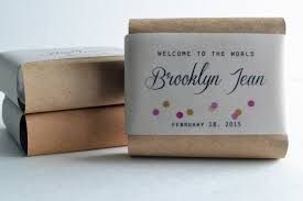 baby shower soap favors custom baby shower favors you can use in the shower cool picks