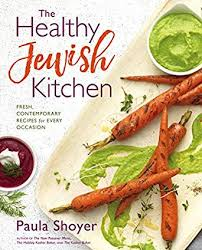 cuisine mobile occasion the healthy kitchen fresh contemporary recipes for every