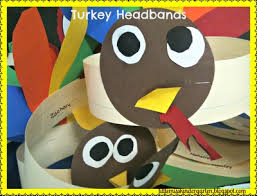 92 best thanksgiving ideas images on fall crafts