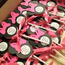 minnie mouse baby shower favors lovely ideas minnie mouse baby shower favors attractive inspiration