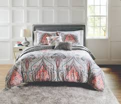 coral and turquoise bedding full size of nursery beddings coral