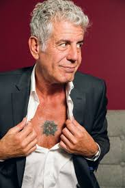 anthony bourdain anthony bourdain bans white people from his houston show mission