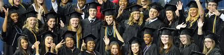 graduation apparel announcements apparel attire gwinnett college