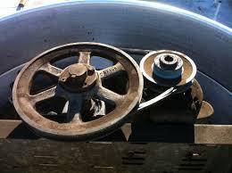 Kitchen Exhaust Fan Kitchen Exhaust Hood Fan Repair U0026 Belt Services Company San Jose