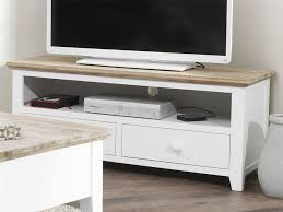 Fully Assembled Computer Desks by Florence Tv Unit With 2 Drawers Stunning Tv Stand In 4 Colours