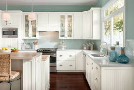 best discount kitchen cabinets tucson images 2 13983