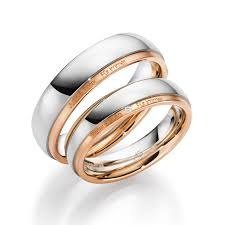 marriage ring wedding rings frank za jewellery