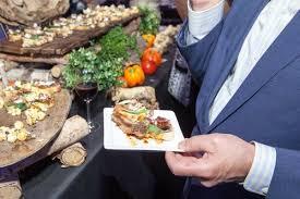 popular cuisine a popular restaurant returns to cuisine cuvée cuisine cuvée