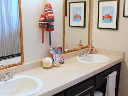 En Suite Bathrooms Ideas by Bathroom 71 Nautical Bathroom Decor Ideas En Suite Bathroom