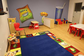 Kid Chat Rooms by Children U0027s Church Classroom Designs Http Worldsofwow Blogspot