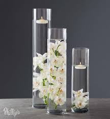 wedding flowers tucson vera wang wedding flowers collection at phillip s flowers serving