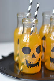 halloween glass 21 halloween drinks to die for frugal mom eh closeup devils