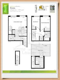 dwell city towns maziar moini broker home leader realty inc