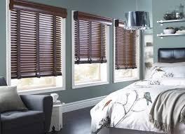 Roller Blinds Bedroom by Browse Blinds By Room A Z Blinds Runcorn