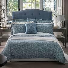 Debenhams Bed Sets Comforter Sets Amazing Deal Park 7 Pc Set Grey