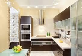 nice kitchen small kitchen remodel networx