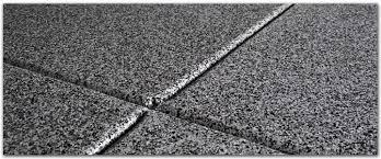 tech silver garage floor coating sle polyaspartic epoxy