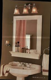 bathroom cabinets johnlewis john lewis bathroom cabinet bath