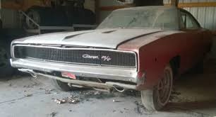 1968 dodge charger price save me 1968 dodge charger r t