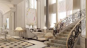 home interior design companies in dubai home design companies simple interior design company in
