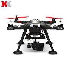 best deals on rc helicopters black friday black friday 2016 deals on drones and quadcopters november 22