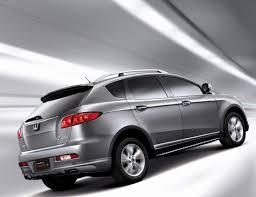 hertz australia nissan qashqai 25 best ideas about suv lease on pinterest motor car concepts