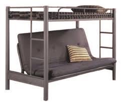 Buy Bed Online Buy Bunk Bed For Kids Bunker Bed Bunk Cot Bunk Bed Online