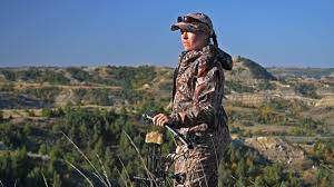 Mossy Oak Duck Blind Camo Clothing The Writing Huntress Lisa Jane Discusses Mossy Oak Camouflage And