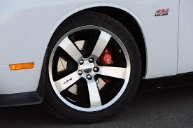 dodge challenger srt8 wheels need wheel help fast 2011 2014 srt rims fit srt hellcat forum