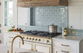 Brass Faucets Kitchen by Medium Size Of Sink Lowes Lowes Faucets Lowes Farmhouse Kitchen