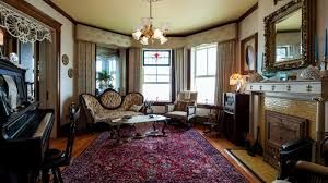 interior design shows nyc 2016