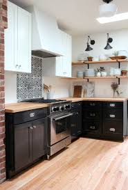 Interior Of A Kitchen Best 20 Kitchen Remodel Cost Ideas On Pinterest Cost To Remodel