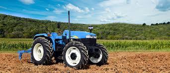 agricultural u0026 farm machinery new holland india nhag