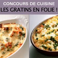 cuisine nantaise tartiflette à la nantaise cuisine plurielles fr